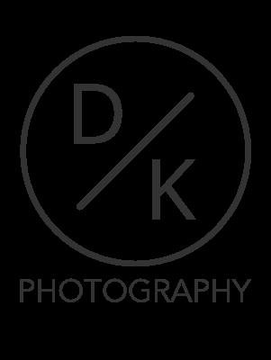 Danny Kurz Photography